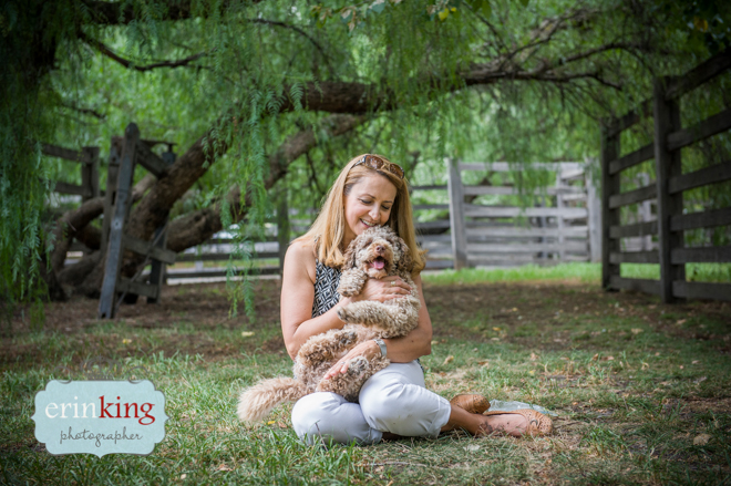 Mocha Melbourne Pet Photography 13