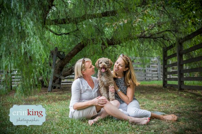Mocha Melbourne Pet Photography 4