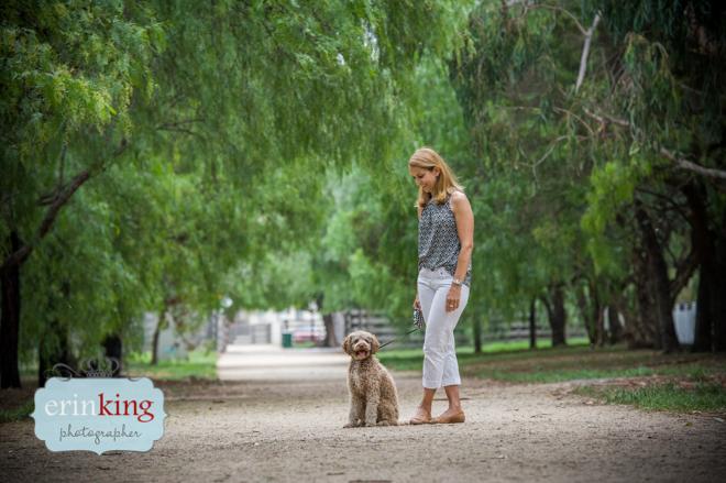 Mocha Melbourne Pet Photography 11