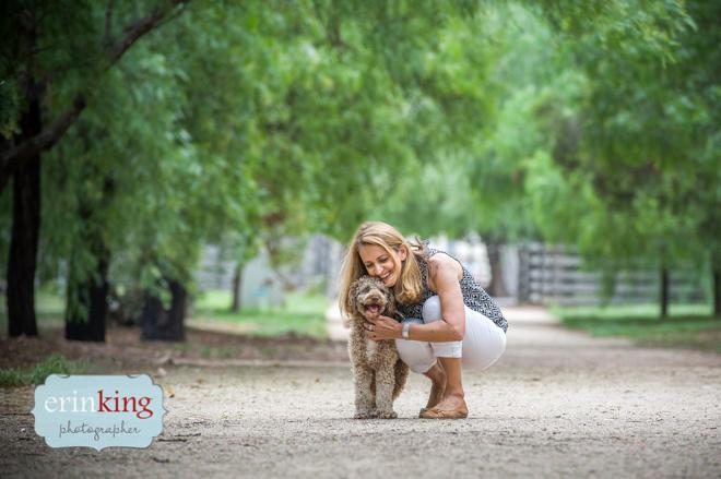 Mocha Melbourne Pet Photography 9