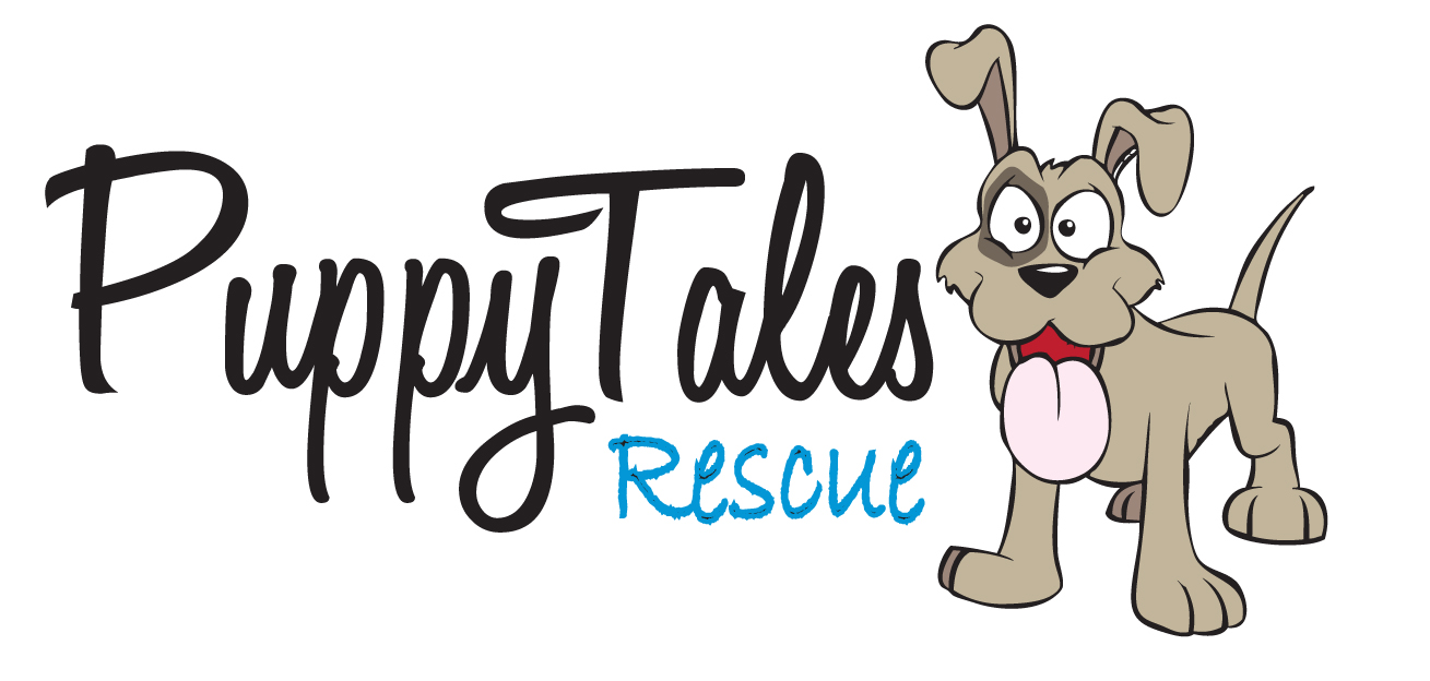 Puppy Tales Rescue