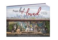 FLTL dog Book